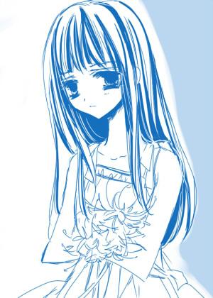 sunako.jpg